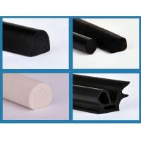 Wholesale Three EPDM from china suppliers