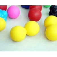 Wholesale Massage Ball from china suppliers