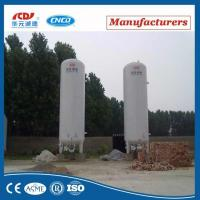 Buy cheap New 2016 Highly Quality Liquid Tank from wholesalers