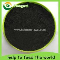 Wholesale Organic Liquid Fertilizer Price from china suppliers