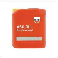 Wholesale ASO Oil Reinforcement from china suppliers