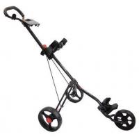 Wholesale Cruiser Tri Master Classic 3 Wheel Golf Trolley from china suppliers