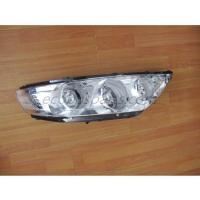 Wholesale Custom Marco Polo Bus/LED Auto Lights/Best LED Headlamp/Front Headlights from china suppliers