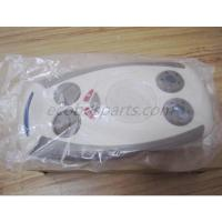 China Good Quality Ventilation Outlet/Roof Vents/Exhaust Fan For Sale on sale