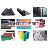 Wholesale Rubber Plastic Solid Foam Sheet from china suppliers