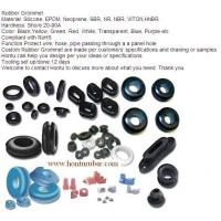 Wholesale Rubber Grommet from china suppliers