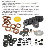 Wholesale Rubber Gaskets&Washer from china suppliers