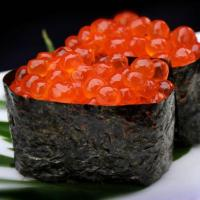 Grade B Sushi Nori Sheets with Half Cut Size for Sushi Roll
