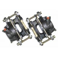 Wholesale Brakes and Valves GM Single Piston Calipers from china suppliers