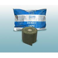 Wholesale Drilling Tools Best anti corrosion tape from china suppliers