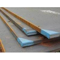 Buy cheap st37 52 q345b 16mn Alloy steel plate from wholesalers