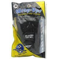 Wholesale Progryp Wrap-Ups Weightlifting Gloves X-Small 1 ea from china suppliers