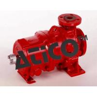 Wholesale Standard Chemicals Pump with Magnetic Clutch Product CodeCMP-002 from china suppliers