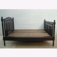 Wholesale Bed I2289 from china suppliers