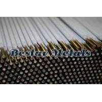 Wholesale LOW-TEMPERATURE STEEL WELDING ELECTRODE from china suppliers