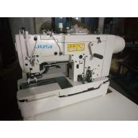 Wholesale MANY NEEDLES SEWING MACHINE SE from china suppliers