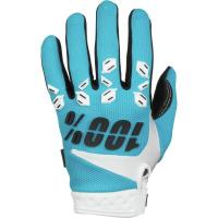 Wholesale 100% AirMatic Gloves Men's from china suppliers