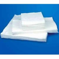 Wholesale Medical gloves Non-woven swab from china suppliers