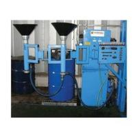 Wholesale Oil and Coolant Extraction Tool from china suppliers
