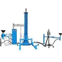 Wholesale Vortex Tower System from china suppliers