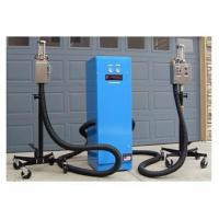Buy cheap Double Headed Fuel Tool from wholesalers