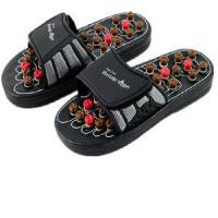 Wholesale Massager slippers Model MS-02 from china suppliers