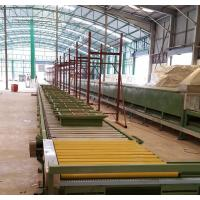 latex pillow production line latex pillow chain line