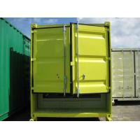 Wholesale Electrical control container from china suppliers