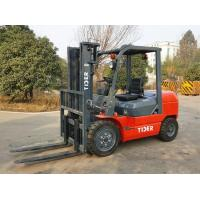 Wholesale FORKLIFTS FD35 from china suppliers