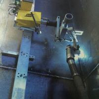 Wholesale Welding automation equipment from china suppliers