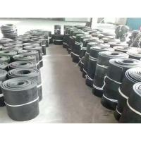 Wholesale Rubber Waterstop Rubber Sheet from china suppliers