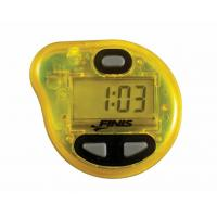 Wholesale Finis Tempo Trainer Pro from china suppliers