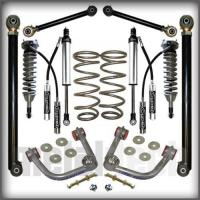 China Toyota 8 Clamshell 4.88 Reverse Ring & Pinion Nitro Gear on sale