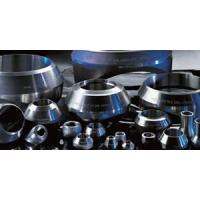 SMO 254 Branch Fittings (Olets)
