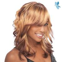 Wholesale Wigs FREETRESS Bali Girl Fullcap Band from china suppliers