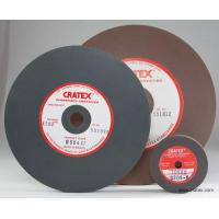 Wholesale Cratex Large Wheels from china suppliers