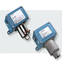 Buy cheap J6 UE Pressure And Vacuum Switches from wholesalers