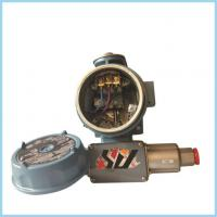 Buy cheap UE Differential Pressure Switch J120K from wholesalers