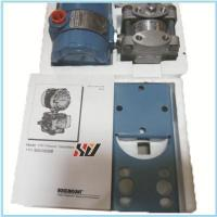 Buy cheap 1151AP Pressure Transmitters-Emerson from wholesalers