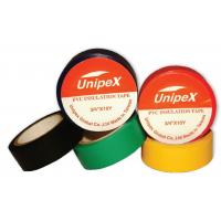 Wholesale PVC ELECTRICAL TAPE PV101 PVC ELECTRICAL from china suppliers