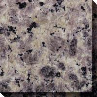 Wholesale Granite LEOPARD SKIN from china suppliers