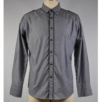 Wholesale Men's designable shirts, Men's fashion shirts from china suppliers