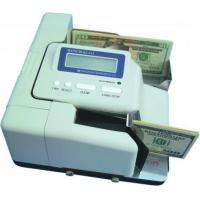 Wholesale Security OSK15MT6700 Multi-fake currency detector from china suppliers