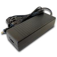 120W AC Power Adapter Cord Toshiba Satellite A75-S206