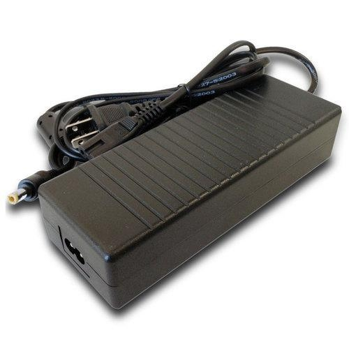 Quality 120W AC Power Adapter Cord Toshiba Satellite A75-S206 for sale