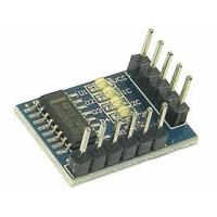 Wholesale Mini ULN2003 Stepper Motor Driver Board Module from china suppliers