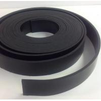 Wholesale Rubber Seal Strip from china suppliers