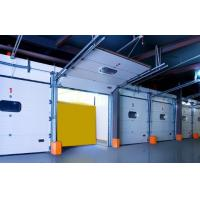 Wholesale Logistics cold storage from china suppliers