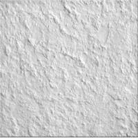 Wholesale Wall Texture Series Product:QW-11 from china suppliers