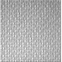 Wall Texture Series Product:QW-13